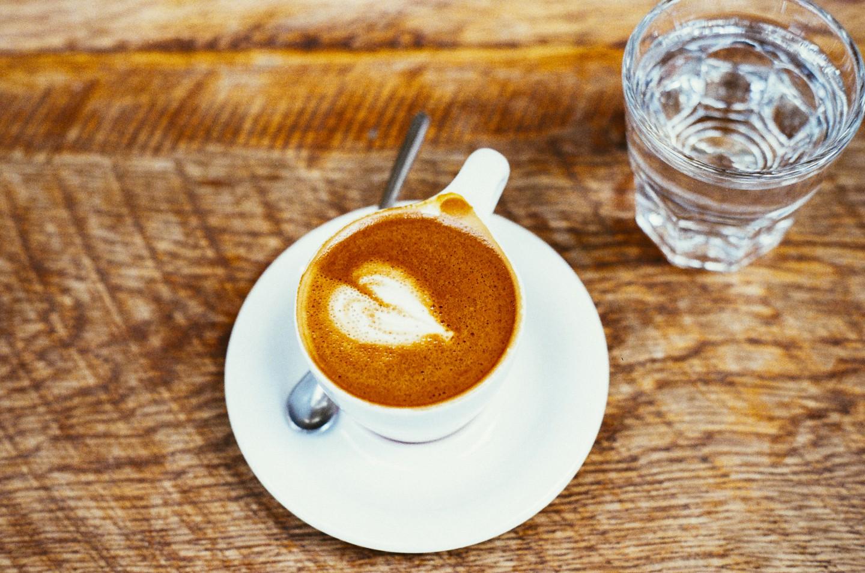 coffee-macchiato-2973